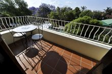 Guest House and B&B accommodation Cape Town